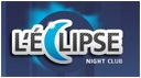 eclipse-night-club